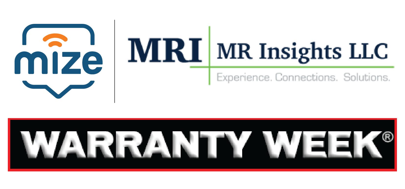 mize-ww-mri-webinar-logos
